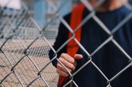Bambini in cerca di una famiglia affidataria: Patrizio e una gran voglia di diventare grande