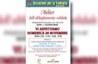 Abbigliamento per famiglie in difficoltà a Milano
