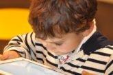 Adozione a Distanza: nelle Skype call con i bambini del centro c'è qualcuno che può tradurre il nostro dialogo?