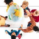 bambini_intorno_al_mondo