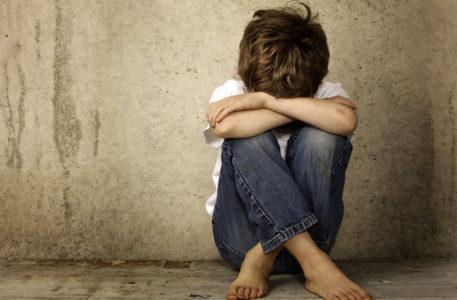 Famiglia, Quando Nella Guerra Tra Madre E Padre Ci Rimette Il Figlio