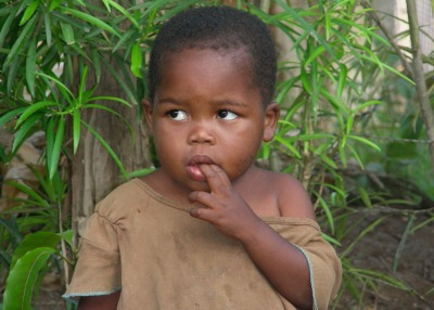 bambino kenyota 400 286