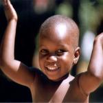 bambinoafricano