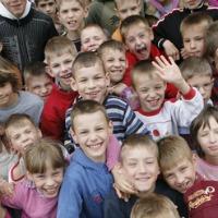 belarus_kids200