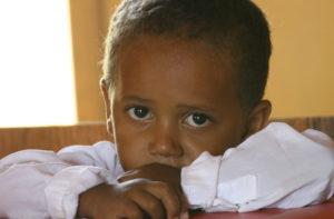 Undici risposte ai curiosi che cercano di capire il mondo dell'adozione