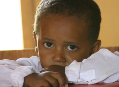 adozione internazionale: undici risposte ai curiosi che cercano di capire il mondo dell'adozione