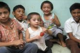 Bolivia. Due fratelli inseparabili: quando l'adozione è la migliore opportunità per non dividerli
