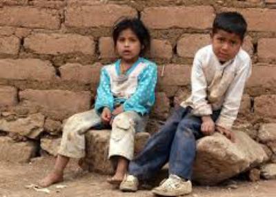 bogotà abbandono colombia