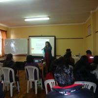 bolivia convegno 200