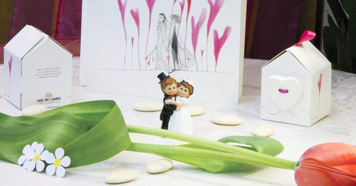 Auguri Matrimonio Bonifico : Telegramma auguri matrimonio file coverpro mit india