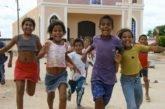 Quattro fratelli brasiliani, due famiglie italiane: gli ingredienti di una bella storia d'amore