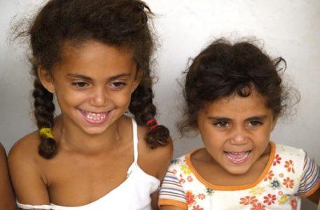 Elenco di siti di incontri gratuiti in Brasile