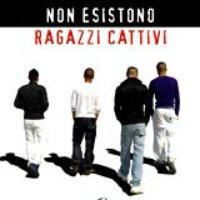burgio_ragazzi_cattivi_paoline_06h108OK