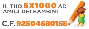 5X1000 ad Ai.Bi.
