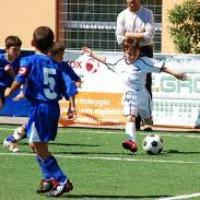 calcio barletta