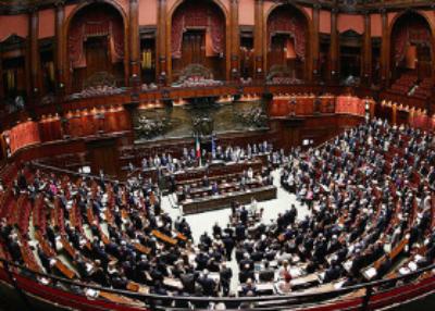 Finanziaria 2017 la commissione bilancio della camera for Commissione bilancio camera