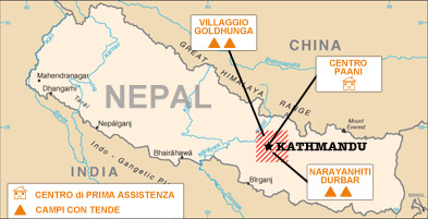 cartina-nepal-pic