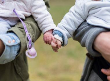 adozione, il commento di Greta, figlia adottiva, alla sentenza della Cassazione sul caso di Torino