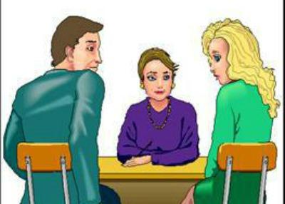 colloqui-genitori