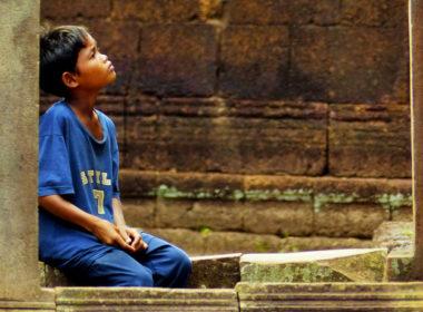 adozione internazionale, CAI con la vicepresidente in missione in Vietnam e Cambogia