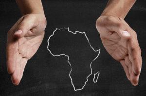 evento per presente e futuro del continente nero