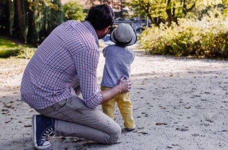 congedo obbligatorio paternità