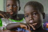 Congo. Oltre 4.500 bambini sotto i cinque anni morti per il morbillo dall'inizio dell'anno