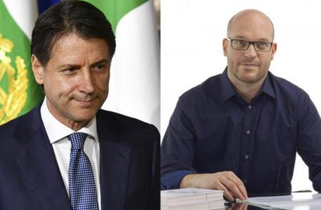 Adozioni internazionali. Deleghe a Fontana, presidenza CAI a Conte. Chi comanda?