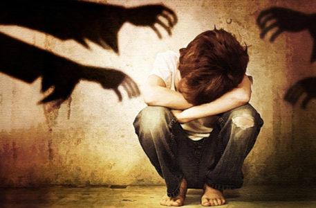 incontri un forum vittima di stupro