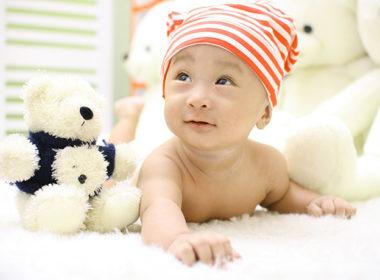 Viaggio verso la Cina per le nuove famiglie adottanti di Ai.Bi.