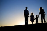 """Adozione Internazionale. Possiamo partecipare a """"L'incontro con mio figlio"""" anche se siamo all'inizio del percorso?"""