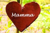 figli a rischio, la soluzione per lasciarli con la mamma si chiama Family House