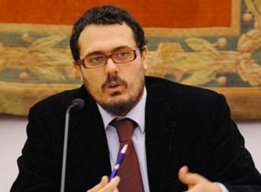famiglia, il Forum chiede al Governo nascente che istituisca un Ministero per la Famiglia