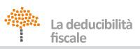 deducibilità-fiscale