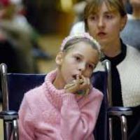 disabili russi