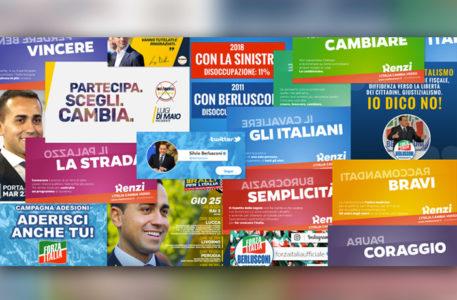 elezioni, il dopo voto in Italia secondo il direttore di Vita