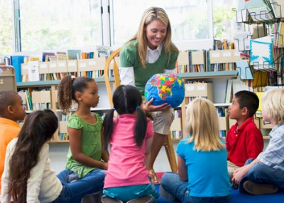 educatore-asilo