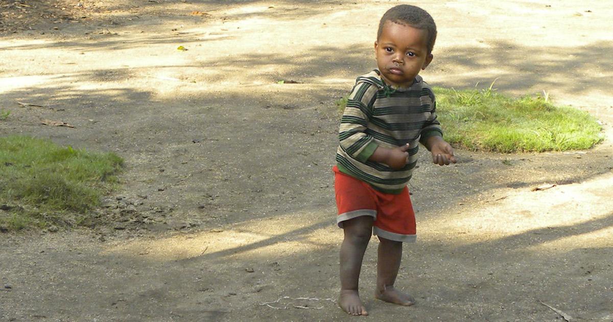 Etiope sito di incontri americani software di incontri fotografici gratuiti