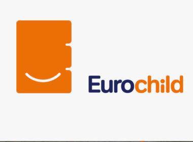 adozione internazionale, Ai.Bi. unico ente autorizzato che partecipa ai lavori di Eurochild