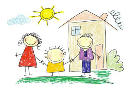 famiglia. Arriva Dònàti, evento-testimonianza su affido e adozione