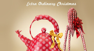 extraordinary-christmas