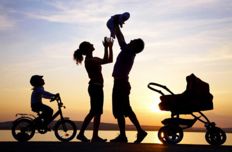 famiglia. dal 6 ottobre a Roma la Settimana della Famiglia del Forum Famiglie Lazio