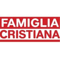 famiglia cristiana200