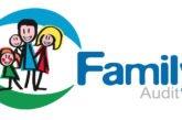 Famiglia e lavoro: anche per il 2021 arriva la conferma della certificazione Family Audit Executive per Ai.Bi. e AIBC