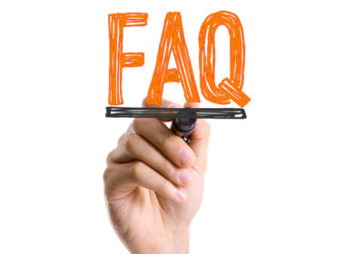 adozione internazionale, ecco le FAQ della CAI sulle domande di rimborso per spese adottive