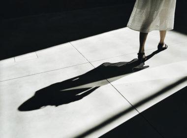 famiglia, 8 figli su 10 con mamme vittime di femminicidio le hanno viste morire