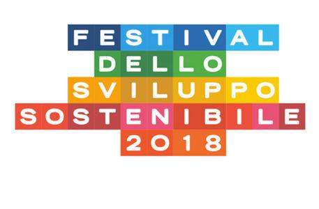 cooperazione. Ai.Bi. al Festival dello Sviluppo Sostenibile 2018