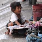 filippine_lavoratori_bambini_2