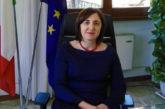 Garante dell'Infanzia: il congedo della dottoressa Filomena Albano. Il ringraziamento più grande ai bambini che ho incontrato