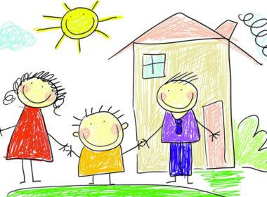 adozione internazionale: Ai.Bi. ne parlerà il 30 maggio al Festival internazionale sullo sviluppo sostenibile